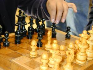 2848_2667_Chess